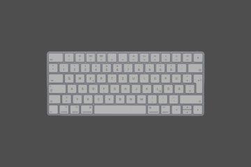 Mac Shortcuts bzw. Tastenkürzel